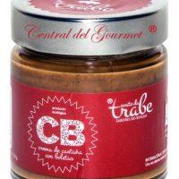 Gourmet creams
